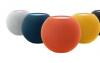 苹果在墨西哥为HOMEPOD迷你扬声器推出了三种新颜色