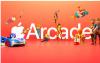 苹果考虑推出云游戏服务与谷歌STADIA竞争