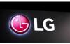 部分LG产品因原创设计获得行业专家认可
