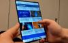 Oppo的第一款可折叠手机可能会在下个月推出