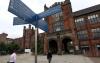 东北大学启动基金以促进分拆公司